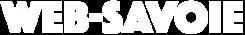 Laurent Carré – Web-Savoie, agence de création de site internet sur Thonon-Genève et Evian.